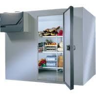 frigo pour chambre matériel neuf tables et armoire frigo professionnel occasion pas