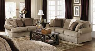 occasional chair for bedroom tags living room accent chairs