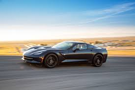 corvette 2015 stingray price 2015 callaway chevrolet corvette sc627 test motor trend
