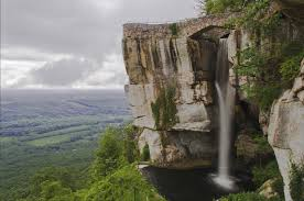 Tennessee Natural Attractions images 15 most beautiful places to visit in tennessee the crazy tourist jpg