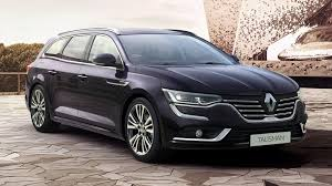renault talisman 2017 renault talisman estate initiale paris 2015 wallpapers and hd