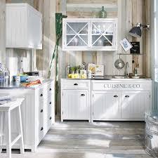deco cuisine maison du monde maison du monde vintage cuisine ventana 2017 avec meuble de