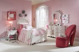 bedroom disney princess bedroom furniture disney princess and