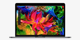book black friday 9to5toys last call new macbook pro 200 off best buy pre black