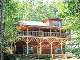 log cabin hendersonville real estate hendersonville nc homes
