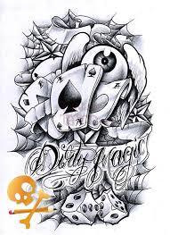 braço frente tatuagem pinterest tattoo designs tattoo and