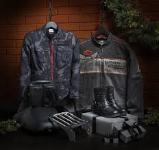 His And Hers Items Gift Guide Motorcycle Gifts Harley Davidson Usa