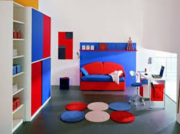 Cool Boys Bedroom Furniture Bedroom Furniture Cool Boys Rooms Threads For Awesome And
