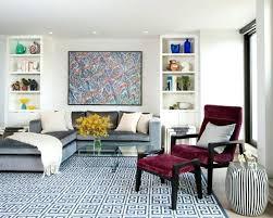 livingroom set up f living room furniture joomla planet