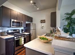 2 bedroom apartments in la waterstone at metro rentals los angeles ca apartments com