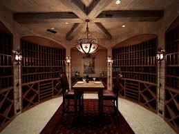 home wine cellar design 2 best wine cellar doors wine cellar