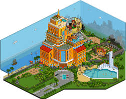 habbo public room replicas boonforums a community for chatting