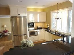 living room chandelier ceiling light sink faucet refrigerator