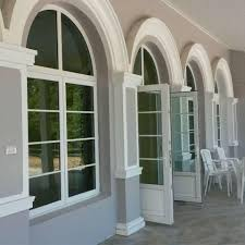 House Windows Design In Pakistan by Upvc Double Glazed Windows And Doors By Zealcon Pakistan Home