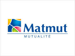 matmut mutualité direction et conseil d administration
