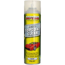 dupli color touch up paint top coat clear 150g supercheap auto
