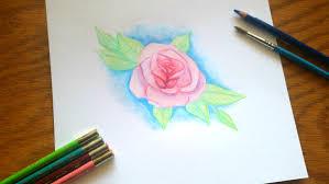 prisma color pencils prismacolor watercolor pencils supply guide