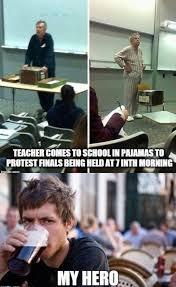 College Senior Meme - the lazy college senior