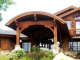 timber frame arbor pergola pavilion gazebo kit what to expect