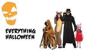 Kids Halloween Costumes Halloween Alley Halloween Alley Kelowna