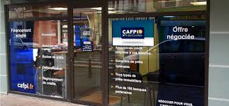 cafpi siege social affichage dynamique en banque notre solution adaptée à vos besoins