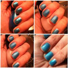 how to make matte black nail polish mailevel net