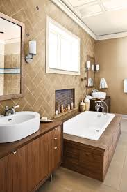 1930s Bathroom Design 65 Calming Bathroom Retreats Southern Living