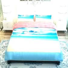 themed duvet cover themed duvet covers bedding sets themed duvet