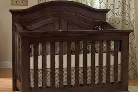 centennial luxury nursery furniture
