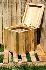 Wood Pallet Recycling Ideas Wood Pallet Ideas by Diy Top 10 Recycled Pallet Ideas And Projects Diy Tops Trash