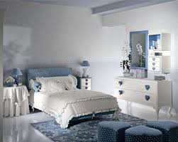 Easy Bedroom Decorating Ideas Easy Bedroom Makeover With Excellent Result To Try Best Bedroom