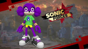 Sonic Meme - sonic forces gets a sanic meme t shirt news www gameinformer com