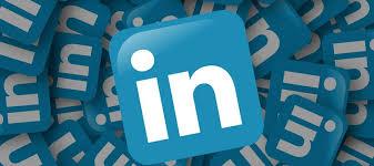 sfr si e social come sfruttare linkedin per la tua azienda parte 1