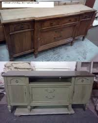 handpainted furniture blog shabby chic vintage painted furniture