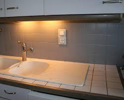 peinture pour carrelage mural cuisine peinture carrelage mural salle de bain 2017 et comment peindre du