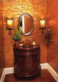 bathroom faux paint ideas 31 best faux finish ideas images on wall finishes