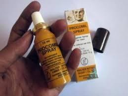 cara membuat obat kuat oles tahan lama tradisional ampuh