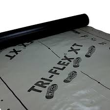 Diy Home Center triflex roofing u0026 not epdm and no joints
