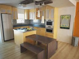 furniture for small kitchens kitchen islands gorgeous kitchen island ideas for small kitchen