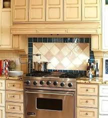 creative backsplash ideas for kitchens easy kitchen backsplash ideas inexpensive ideas kitchen renovations
