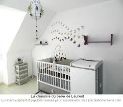 site deco bebe indogate com petite chambre bebe