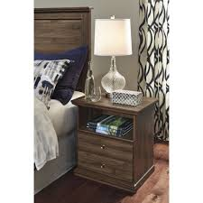 nightstands bedroom furniture appliances electronics