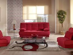sofa 29 incredible red sofa living rooms with hardwood floors
