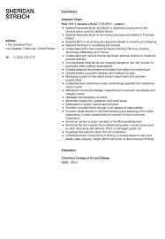 to buy resume paper