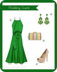 green dresses for wedding guest wedding guest dresses summer 2014 fashion dresses