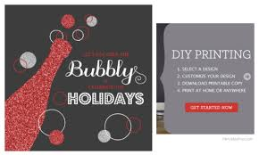 printable christmas party invitations best holiday party invitations christmas party hanukkah party
