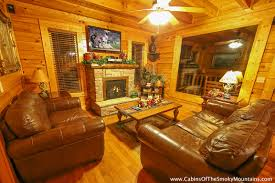 official site for wears valley view cabin in pigeon forge book
