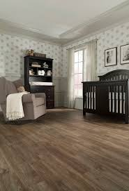Mineral Wood Laminate Flooring 29 Best Flooring Images On Pinterest Homes Basement Flooring