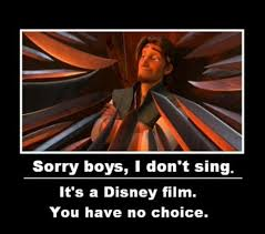 Tangled Meme - disney funny meme movie tangled image 4492128 by violanta