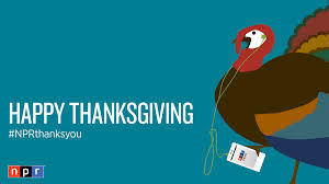 market basket thanksgiving hours thanksgiving dinner costs a more wxxi news